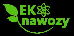 eko eko-nawozy ekologiczne ekologiczny nawóz nawozy środek środki myjące myjący dezynfekujący dezynfekujące preparat preparaty